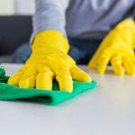 6 métodos de limpieza más saludables para el hogar