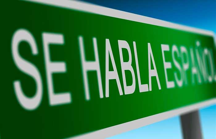 La importancia de la lengua española en los días actuales