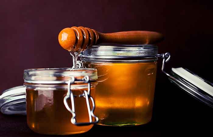 quemaduras,-miel,-miel-de-la-alcarria,-miel-de-romero,-miel-de-mil-flores