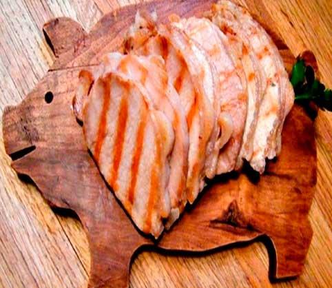 carne-de-cerdo-articulo
