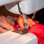 Consejos para escoger la máquina de coser adecuada