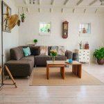 Complementa la decoración de tu hogar con tiradores y herrajes bellos y decorativos