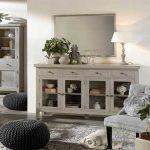 Por qué son importantes los muebles auxiliares