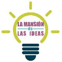 La Mansión de las Ideas