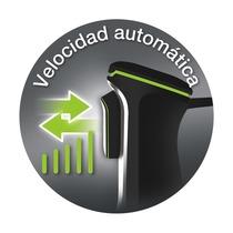 Velocidad Automática Minipimer 725 Omelette