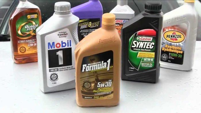6-mejores-aceites-lubricantes-para-el-coche-e1469746587506