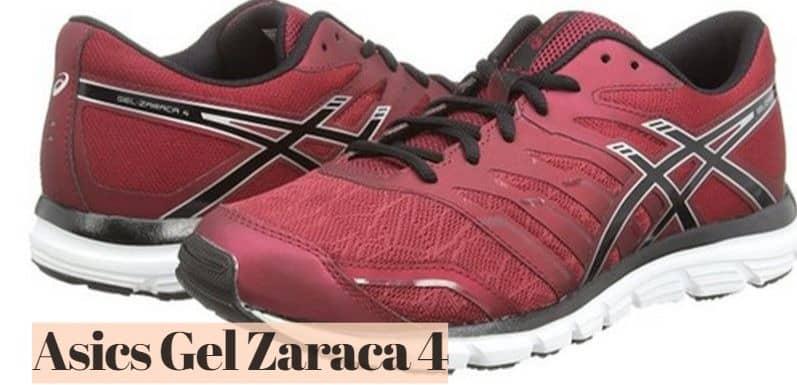 Asics-Gel-Zaraca4