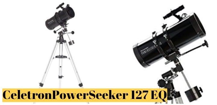 CeletronPowerSeeker-127-EQ