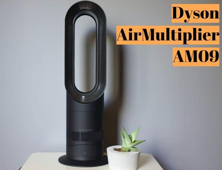 Dyson-Air-Multiplier-AM09
