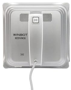 Ecovacs Winbot