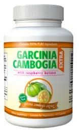 Garcinia-Extra-bottle