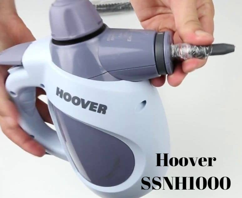 Hoover -SSNH1000