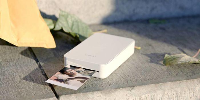 Impresora-AR-Xprint