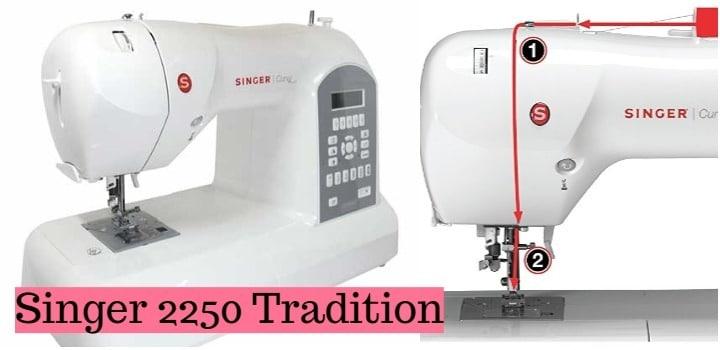 Maquina-de-coser-Singer-Curvy-8870