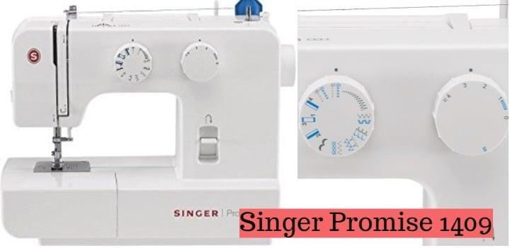 Maquina-de-coser-Singer-Promise-1409