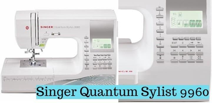 Maquina-de-coser-Singer-Quantum-Sylist-9960