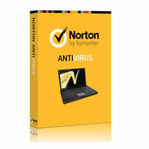 Norton-Antivirus-500x500