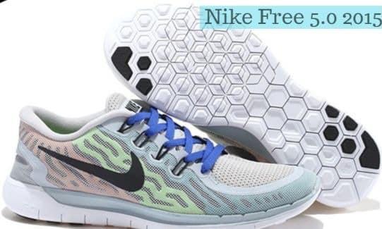 Nuevo-Nike-Free-50-2015