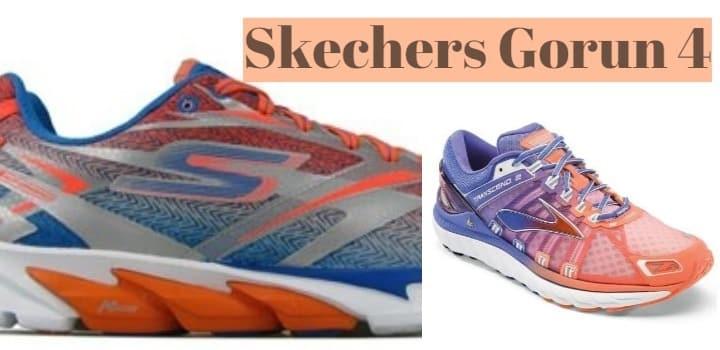 Skechers-Gorun-4