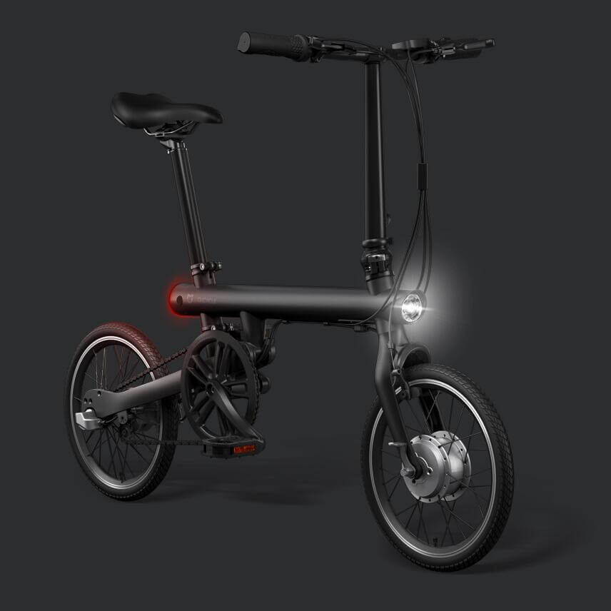 Xiaomi-QiCYCLE-–-EF1-ligera