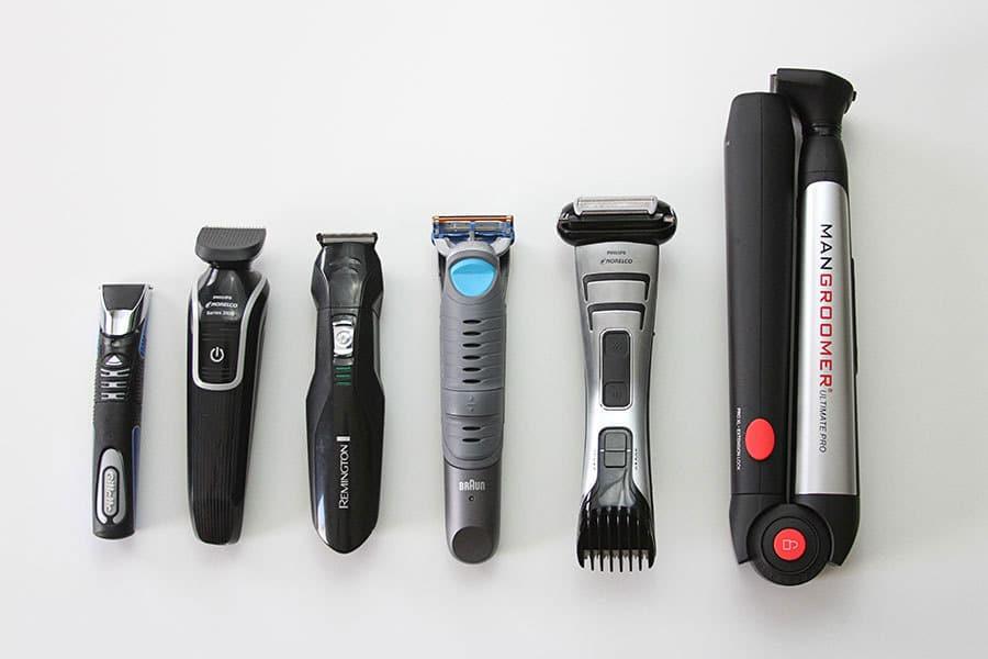 afeitadora-corporal