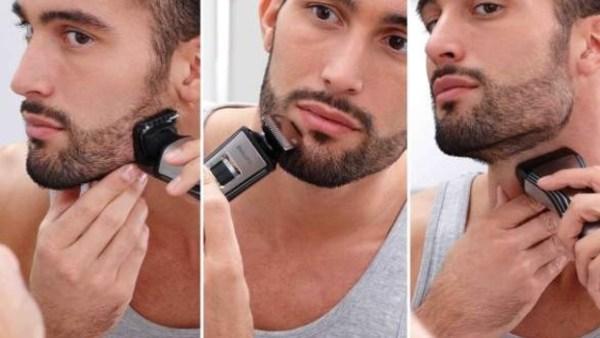 afeitar-bien