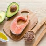Cómo bajar el colesterol - Lo que debes saber