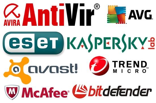 antivirus-gratis-para-Windows-los-mejores