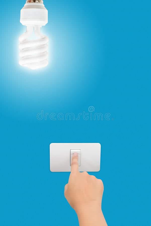 apagar-la-luz-