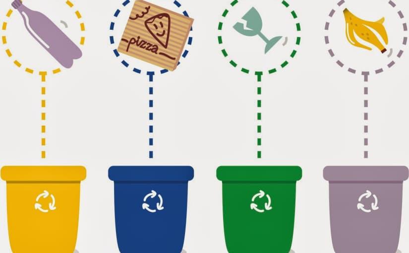 aprender-a-reciclar