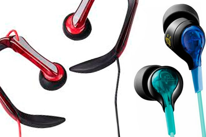 auriculares2