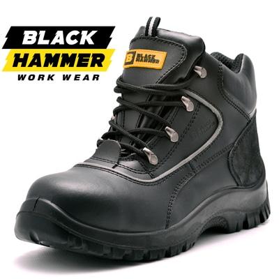 black hammer 7752