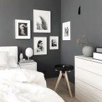 Cómo decorar una habitación - Ideas originales