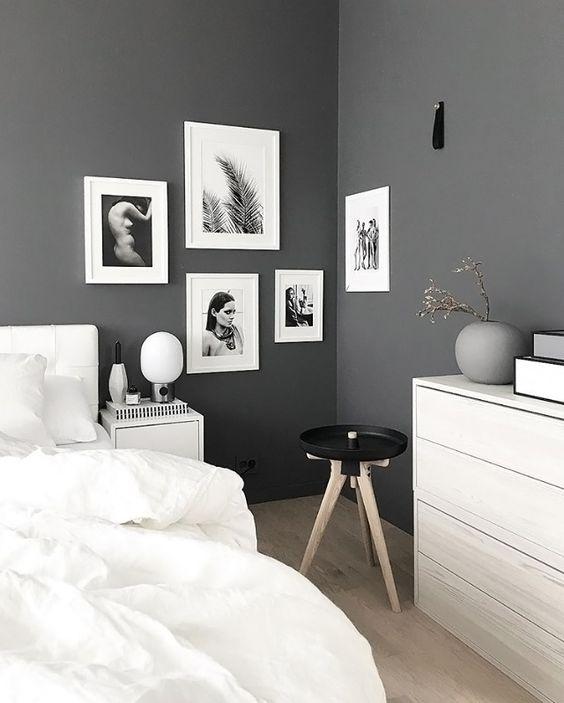 blanco-y-negro-cuadros