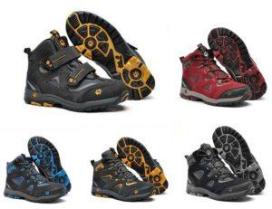 botas de montaña2