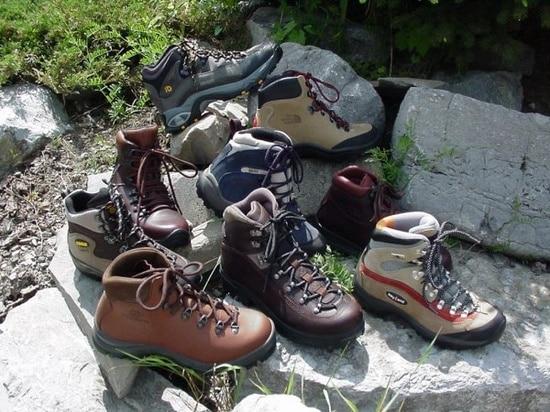 botas-de-montana-