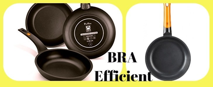bra efficient good