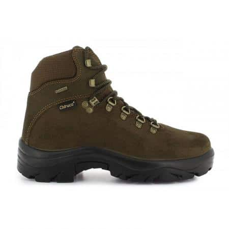 chiruca-pointer-01-gore-tex-3026