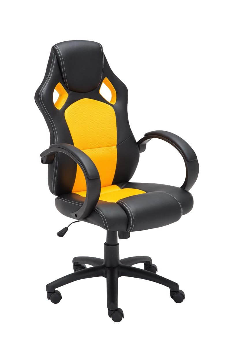 clp-fire-silla-gaming