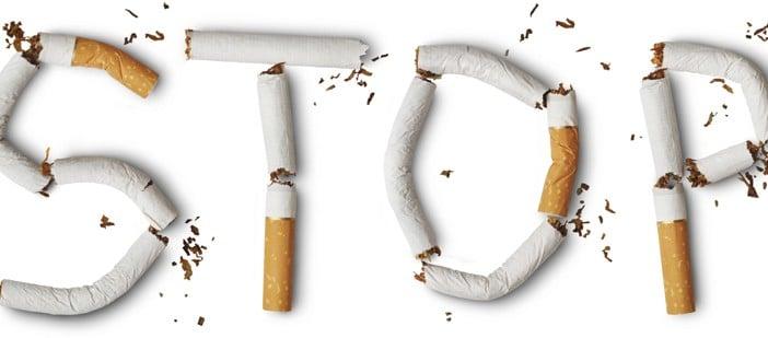 dejar-de-fumar..