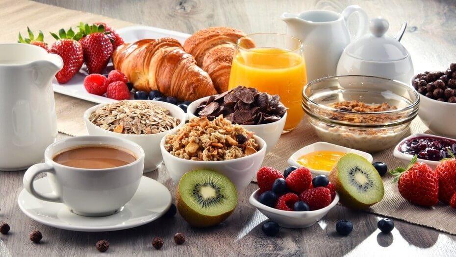 desayuna_saludable