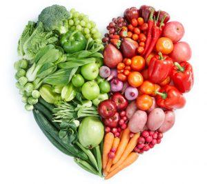 frutas-verduras-bajan-colesterol