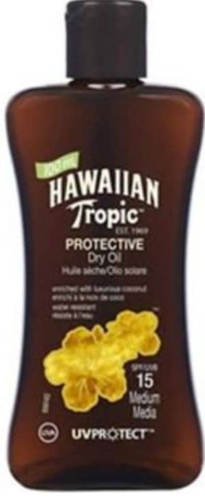 hawaiian-tropic-