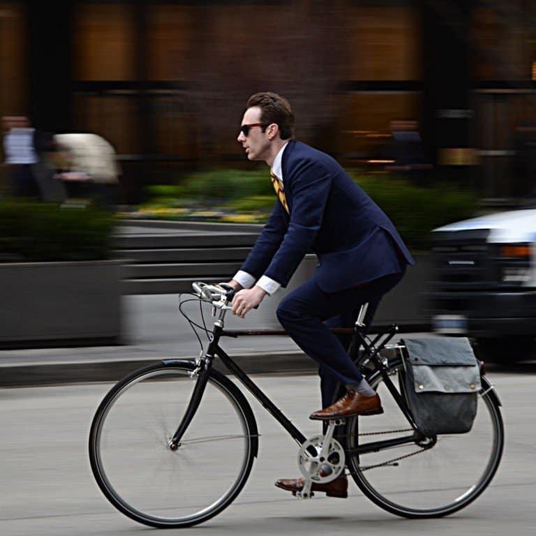 ir-en-bicicleta