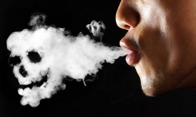 no-fumar-cigarrillos