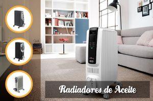 radiadores-aceite