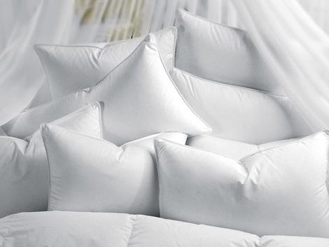 serie-de-almohadas