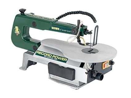 sierra-de-marqueteria-Record Power SS16V