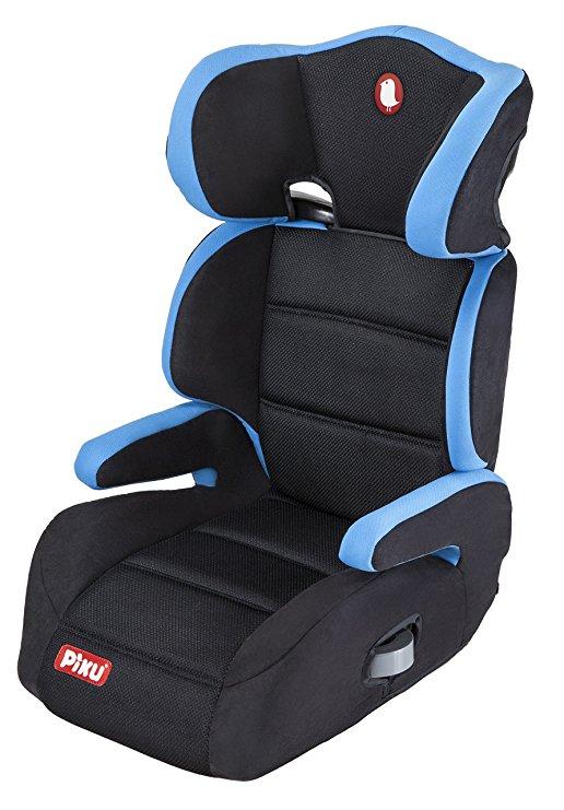 silla-de-coche-piku6229