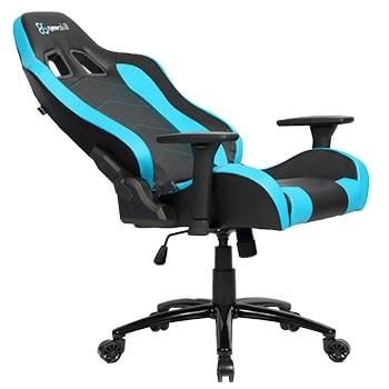 sillas-gamingnewskill-takamikura-azul